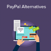 7 PayPal Alternatives for Freelancers to Collect Payments in WordPress