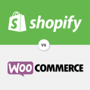 Shopify vs WooCommerce – Which is the Better Platform? (Comparison)