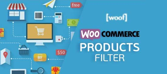 30 Best WooCommerce Plugins for Your Store (Most are FREE)