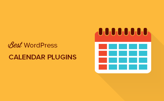 Which is the Best WordPress Calendar Plugin?