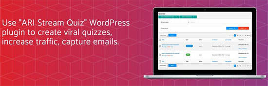 9 Best Quiz Plugins for WordPress (2019)