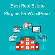 7 Best WordPress Real Estate Plugins Compared (2018)