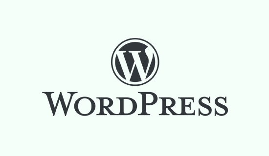 WordPress basics