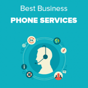 6 Best Business Phone Services for Small Business (2019)