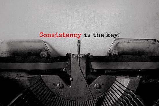 संगठनात्मक कुंजी है