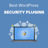6 Best WordPress Security Plugins (Compared)