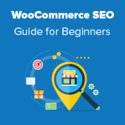 WooCommerce SEO Made Easy – A Step-by-Step Guide to Ranking #1 in Google