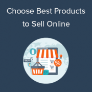 How to Choose the Best Products to Sell Online (Beginner's Guide)