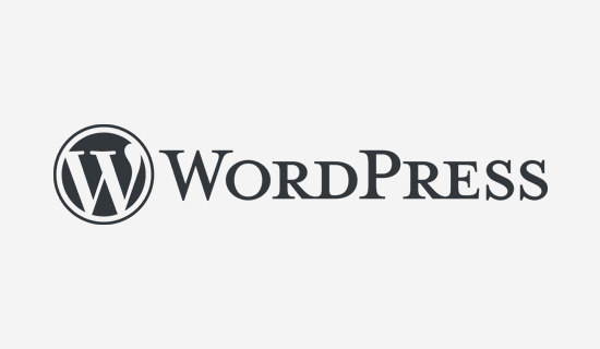 WordPress.org Best Blogging and Website Platform