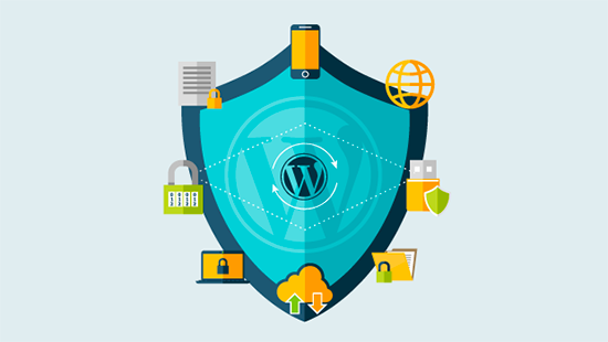 The Ultimate WordPress Security Guide - Step by Step (2019)