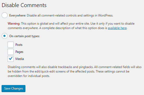 12 Vital Tips and Tools to Combat Comment Spam in WordPress