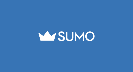 SumoMe