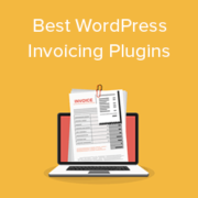 7 Best WordPress Invoice Plugins Compared (2020)