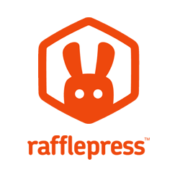 Say Hello to RafflePress – The Best WordPress Giveaway and Contest Plugin