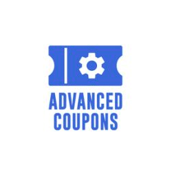 Get 60% off Advanced Coupons