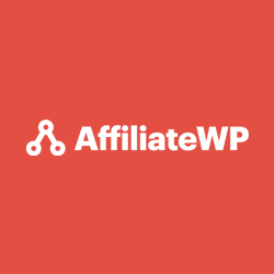 Get 25% off AffiliateWP