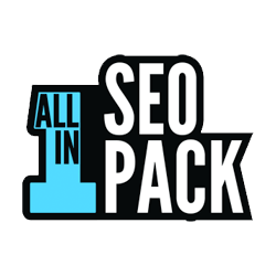 Get 30% off All In One SEO