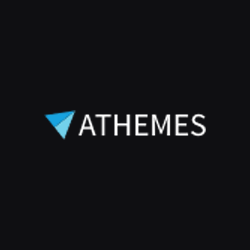 Get 30% off aThemes