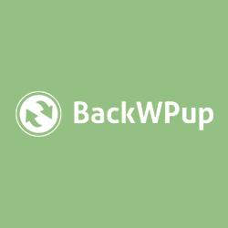 Get 40% off BackWPup