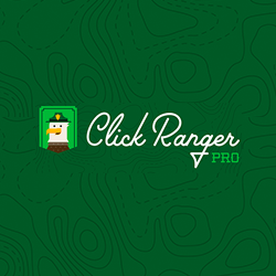 Get 40% off Click Ranger Pro