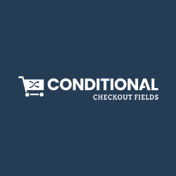 Get 35% off Conditional Checkout Fields