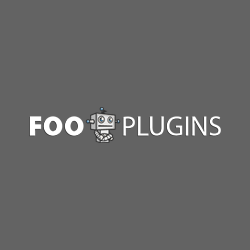 Get 30% off FooPlugins