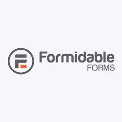 Get 30% off Formidable Forms