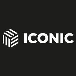 Get 50% off Iconic