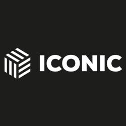 Ottieni il 50% di sconto su Iconic