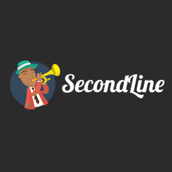Get 25% off SecondLine Themes
