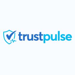 Get 35% off TrustPulse