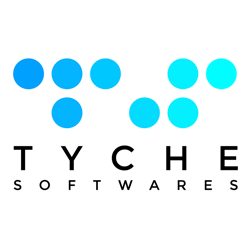 Get 35% off Tyche Softwares