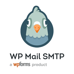 Get 40% off WP Mail SMTP Pro