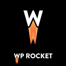 Get 35% off WP Rocket