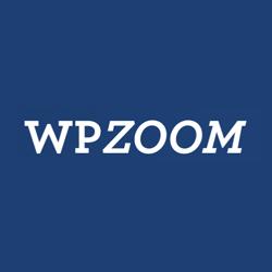 Get 60% off WPZoom