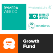 Welcome Rymera and WholeSale Suite to WPBeginner Growth Fund