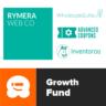 WPBeginner Growth Fund - Rymera