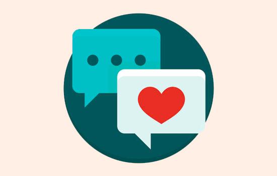 Optimalkan komentar WordPress