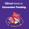 Ultimate Guide to Conversion Tracking in WordPress