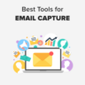 6 Best Tools for Email Capture in WordPress (Easy & Powerful)