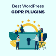 9 Best WordPress GDPR Plugins to Improve Compliance