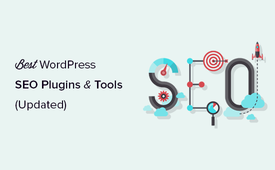 Best WordPress SEO plugins and tools