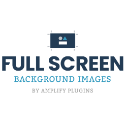 Get 50% off Full Screen Background Images