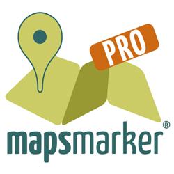 Get 25% off Maps Marker Pro