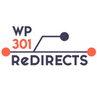 Get 50% off WP 301 Redirects