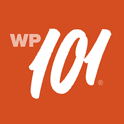 Get 50% off WP101 Plugin