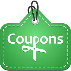 Get 40% off WP Coupons and Deals