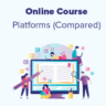 Best Online Course Platforms (Compared)